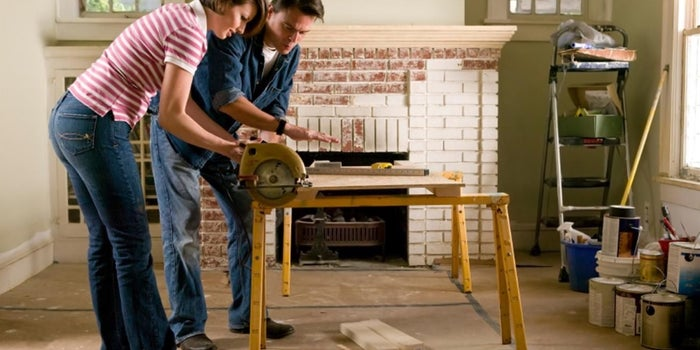 Invest in the renovation of your home with SKSI – Architectural Plans.